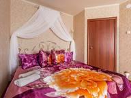 Сдается посуточно 1-комнатная квартира в Тольятти. 36 м кв. Революционная 13а