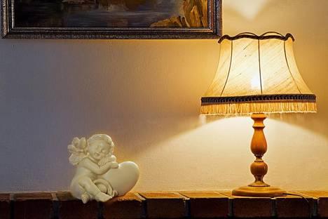 Сдается 3-комнатная квартира посуточно в Праге, Nekazanka, 12.