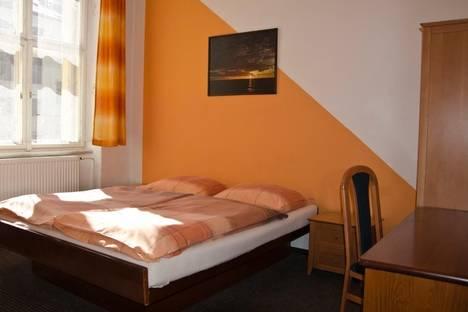 Сдается комната посуточно в Праге, Jindřišská, 901/5.