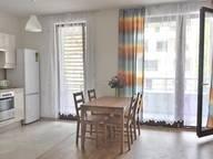 Сдается посуточно 2-комнатная квартира в Праге. 0 м кв. Musilkova, A11