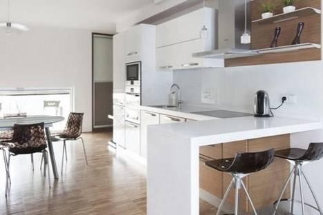 Сдается 2-комнатная квартира посуточно в Праге, Prokopova, 10.