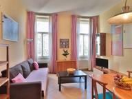 Сдается посуточно 1-комнатная квартира в Праге. 0 м кв. Korunni, 2