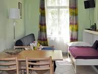 Сдается посуточно 1-комнатная квартира в Праге. 0 м кв. Na Kozacce, 6