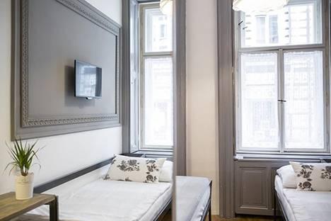 Сдается комната посуточно в Праге, Melounova, 3.