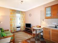 Сдается посуточно 1-комнатная квартира в Карловых Варах. 0 м кв. Zámecký vrch, 10