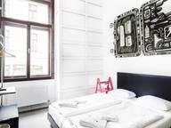 Сдается посуточно комната в Праге. 0 м кв. Panska, 9