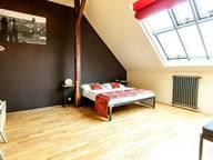 Сдается посуточно 1-комнатная квартира в Праге. 0 м кв. Francouzská, 76