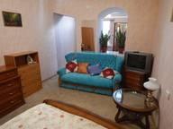 Сдается посуточно 1-комнатная квартира в Ялте. 25 м кв. Киевская, 36