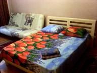 Сдается посуточно 1-комнатная квартира в Черкассах. 0 м кв. ул. Байды Вишневецкого, 34