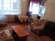 Сдается посуточно 2-комнатная квартира в Оренбурге. 47 м кв. Орлова, 8 (проспект Парковый)