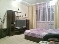 Сдается посуточно 1-комнатная квартира во Владимире. 45 м кв. ул. Чапаева, 8