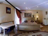 Сдается посуточно 1-комнатная квартира в Севастополе. 40 м кв. ул. Б. Морская. 52