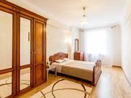 Сдается посуточно 2-комнатная квартира в Минске. 54 м кв. Киселева, 10