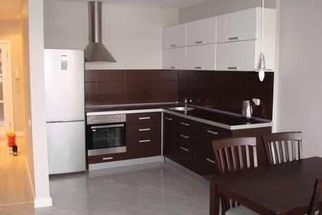 Сдается 1-комнатная квартира посуточнов Шелехове, Ямская, 15.