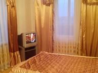 Сдается посуточно 3-комнатная квартира в Кирове. 109 м кв. Преображенская 82к1