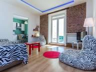 Сдается посуточно 2-комнатная квартира в Минске. 0 м кв. свердлова 24