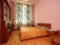 Сдается посуточно 1-комнатная квартира в Санкт-Петербурге. 24 м кв. ул. Брянцева, 7 к.1