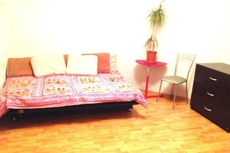 Сдается 4-комнатная квартира посуточнов Санкт-Петербурге, Реки Фонтанки набережная, 11.