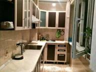 Сдается посуточно 2-комнатная квартира в Сочи. 55 м кв. ул. Ясногорская, д.15