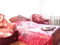 Сдается посуточно 2-комнатная квартира в Витебске. 55 м кв. Ленина, 3а