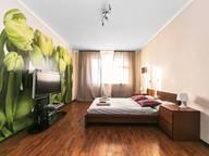 Сдается посуточно 1-комнатная квартира в Лобне. 40 м кв. Физкультурная,8