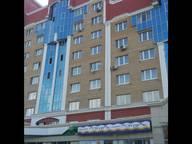 Сдается посуточно 1-комнатная квартира в Чебоксарах. 0 м кв. Университетская, 38 корпус 1