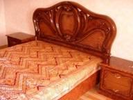 Сдается посуточно 3-комнатная квартира в Астрахани. 64 м кв. ул. Б.Алексеева, д.67 корп.1 кв.31