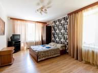Сдается посуточно 2-комнатная квартира в Москве. 45 м кв. ул. Заморенова, 18