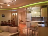 Сдается посуточно 2-комнатная квартира в Новосибирске. 60 м кв. ул. Каменская, 32