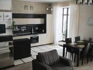 Сдается посуточно 2-комнатная квартира в Новосибирске. 60 м кв. ул. Романова, 60