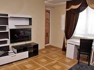 Сдается посуточно 2-комнатная квартира в Гомеле. 56 м кв. Кирова, 141