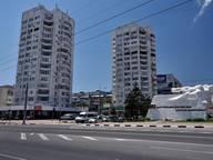 Сдается посуточно 2-комнатная квартира в Новороссийске. 65 м кв. проспект Ленина, 9а