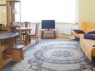 Сдается посуточно 2-комнатная квартира в Уральске. 0 м кв. Маметова 111