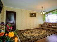 Сдается посуточно 2-комнатная квартира в Уральске. 0 м кв. Мухита 46