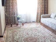 Сдается посуточно 2-комнатная квартира в Уральске. 0 м кв. Мухита 95