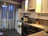Сдается посуточно 2-комнатная квартира в Калуге. 0 м кв. Солнечный бульвар, 4 корпус 2