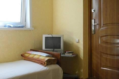 Сдается коттедж посуточно в Яровом, ул.Пушкина, д.20.