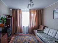 Сдается посуточно 1-комнатная квартира в Орле. 49 м кв. Бульвар молодежи 7