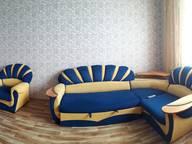 Сдается посуточно 2-комнатная квартира в Оренбурге. 0 м кв. ул.Мира 3/1