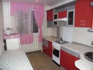 Сдается посуточно 3-комнатная квартира в Яровом. 82 м кв. квартал А дом 32