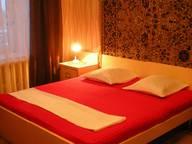Сдается посуточно 1-комнатная квартира в Череповце. 33 м кв. Краснодонцев д.51