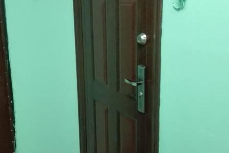 Сдается 1-комнатная квартира посуточнов Щёлкове, Ротерта 3.