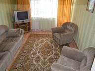 Сдается посуточно 2-комнатная квартира в Кургане. 0 м кв. б-петрова 12