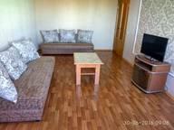 Сдается посуточно 2-комнатная квартира в Липецке. 65 м кв. Пр победы 71