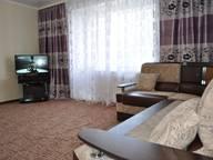 Сдается посуточно 1-комнатная квартира в Таштаголе. 33 м кв. 8 Марта, 4