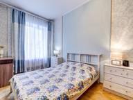 Сдается посуточно 2-комнатная квартира в Санкт-Петербурге. 0 м кв. Лиговский проспект 81
