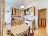 Сдается посуточно 2-комнатная квартира в Санкт-Петербурге. 80 м кв. ул. Караванная, 7А