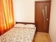 Сдается посуточно 2-комнатная квартира в Одессе. 0 м кв. Малая Арнаутская, 105