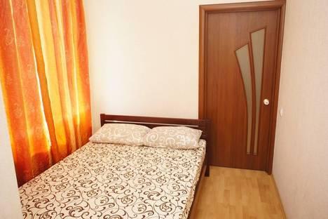 Сдается 2-комнатная квартира посуточно, Малая Арнаутская, 105.