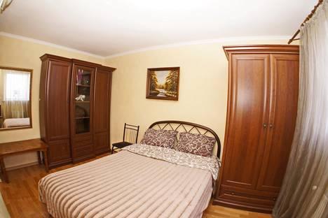 Сдается 1-комнатная квартира посуточно в Одессе, Греческая, 30.